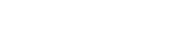 US University Fair | Fulbright Greece